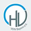 logo_vdiv17092008