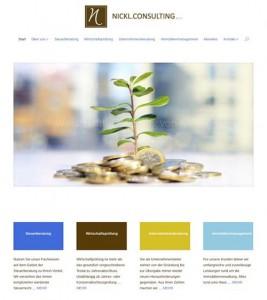 Screenshot-web-nickl-consulting